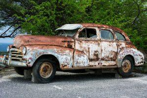 vintage-car-384688_960_720